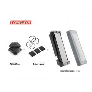 Telefonhållare Zefal Console Kit L