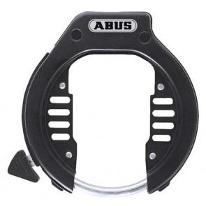 Ramlås ABUS Amparo 485 LH/SP