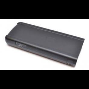 Batteri Batavus  11,6Ah 400Wh