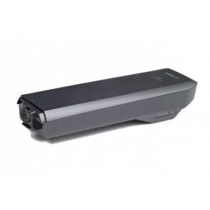 Batteri Bosch 400Wh Pakethållare Antracit