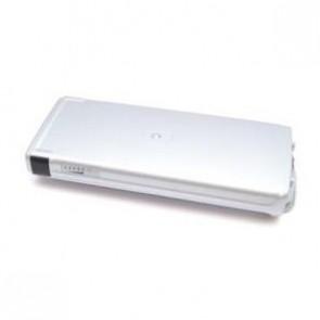 Batteri Batavus 400Wh Silver