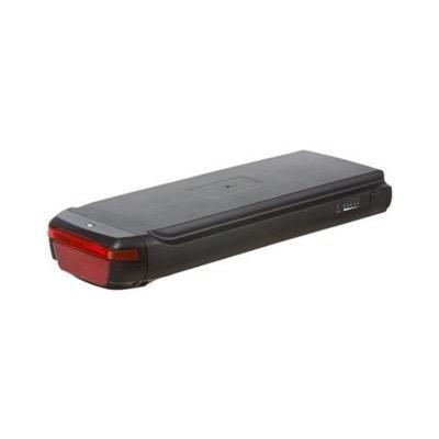 Batteri & laddare