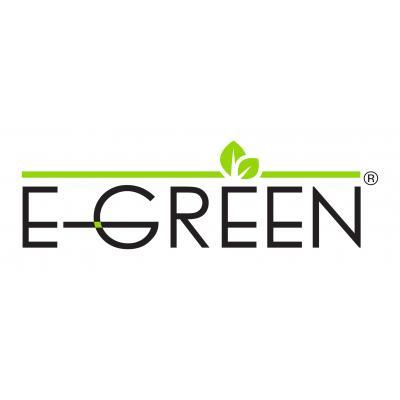E-Green elcyklar