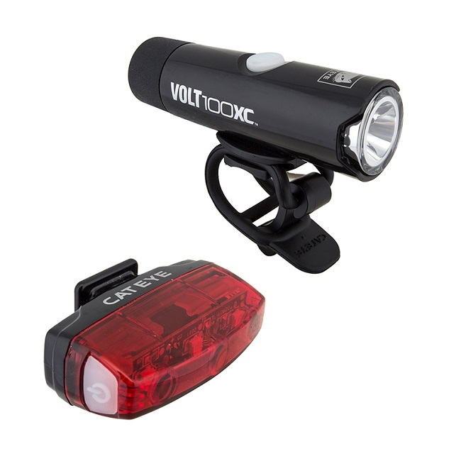 LAMPSATS CATEYE VOLT 80/RAPID MINISVART/USB