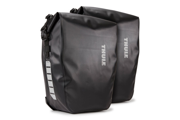 Väska Thule Shield Pannier 25l Pair