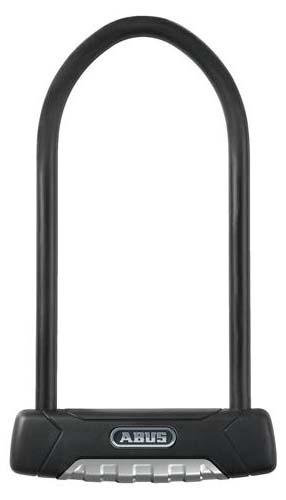 Bygellås ABUS Granit 470/150 HB230 USH EaZy
