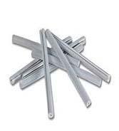 Ekerreflexer Cavo 8st refexpinnar grå
