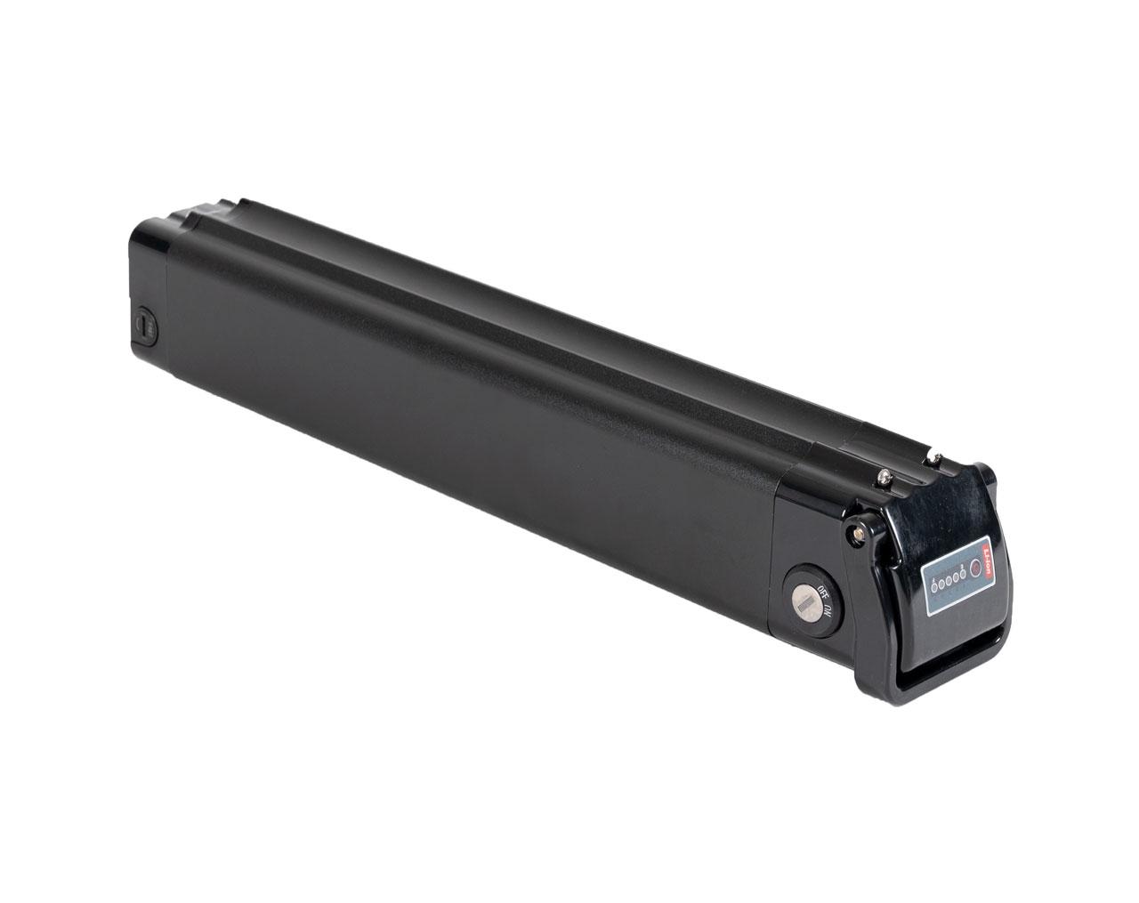 Batteri Comfort Ulla-bella 36v10ah