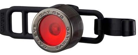 Baklampa Cateye Loop