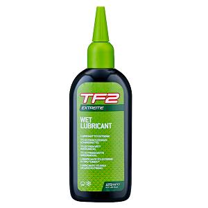 Teflon olja weldite TF2 Extreme wet 125ml