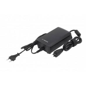 Batteriladdare Standard Bosch 4A Elcykel 2013-