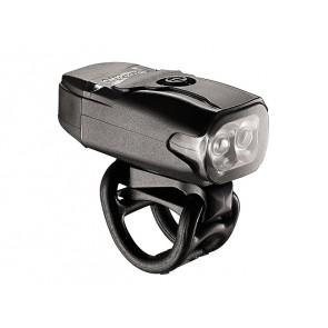 FRAMLAMPA LEZYNE LED KTV DRIVE USB