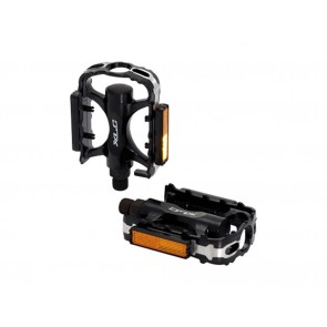Pedal XLC PD-M02 Black
