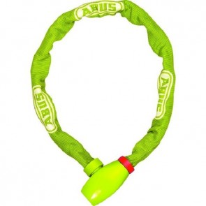 KÄTTINGLAS ABUS UGRIP 585/77LIME/75CM