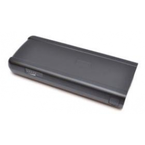 Batteri Batavus 11,6Ah Svart 400Wh -2016