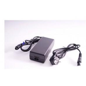 Batteriladdare Batavus E-Go Pkt-hållare 2013-