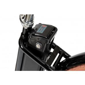 Batteri Comfort-ullabella G4-G8 14Ah 470wh - mikro