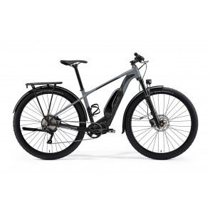 Merida eBig.Nine 300 SE EQ 2020