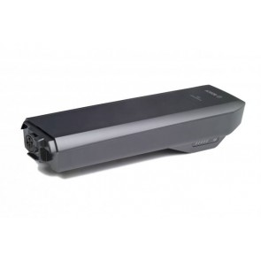 Batteri Bosch 500Wh pakethållare Antracit