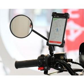 NIU Telefonhållare/GPS-hållare
