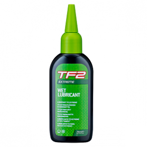 Teflon olja Weldtite TF2 extreme wet 75ml