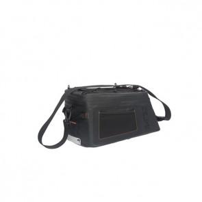 Väska Varo Handlebar bag
