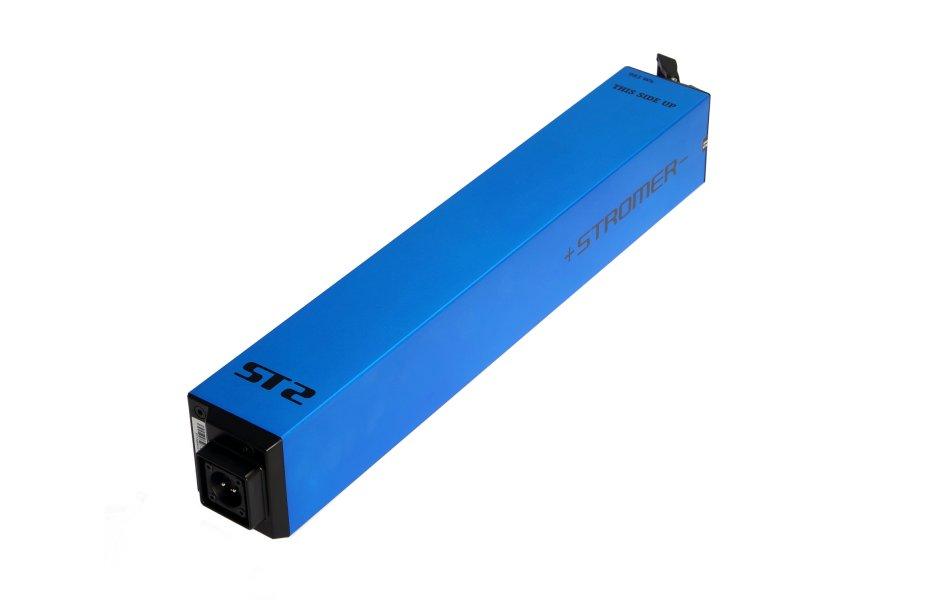 Stromer St2 Batteri 983wh