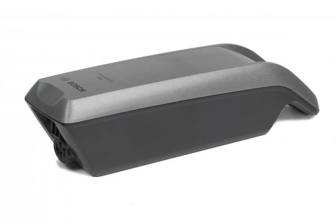 Batteri Bosch 400Wh Ram Platinum