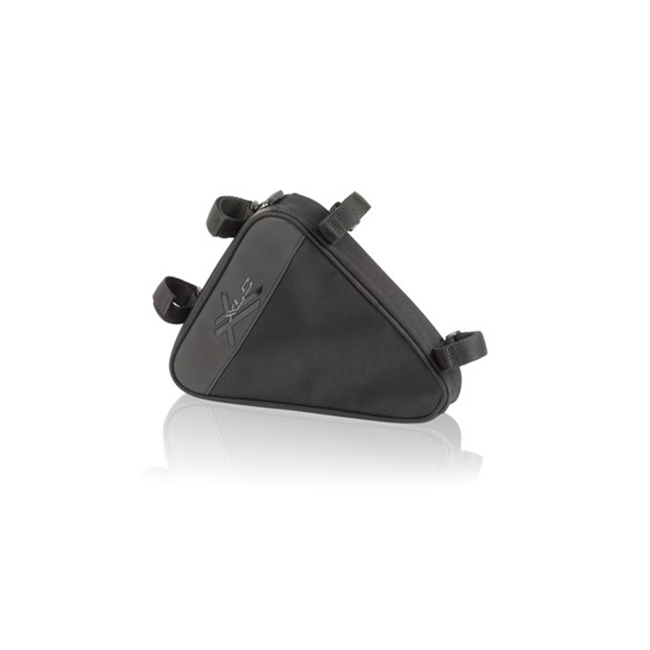 Väska Xlc Ram Svart22x19x